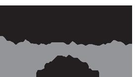 Vinca Logo